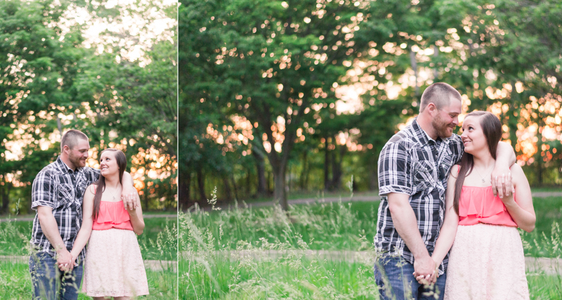 maryland-wedding-photographer-quiet-waters-engagement-t8-photo