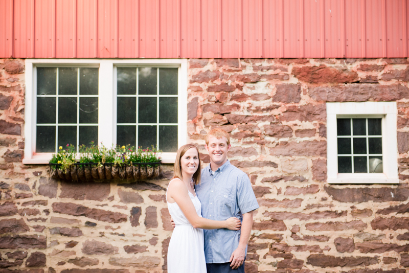 maryland-engagement-photographer-shoemaker-homestead-taneytown-0001-photo