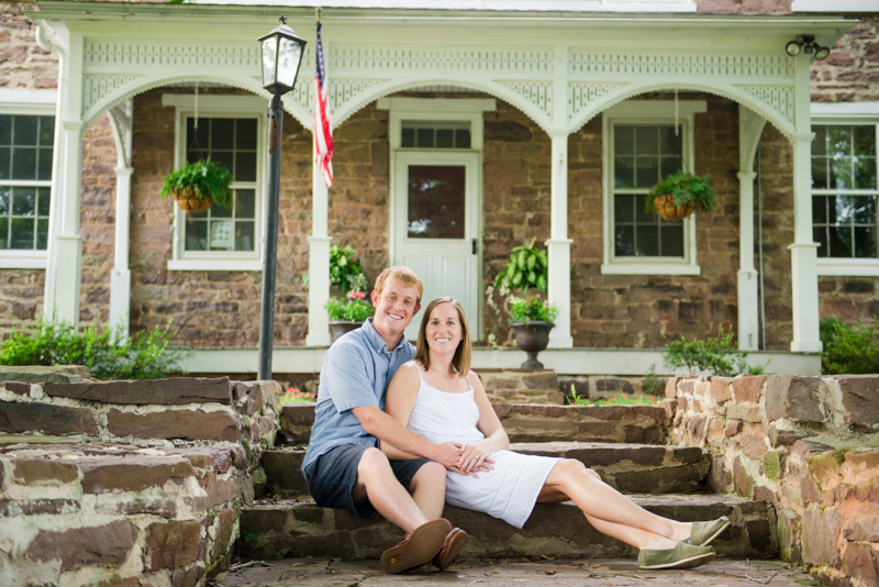 maryland-engagement-photographer-shoemaker-homestead-taneytown-0003-photo