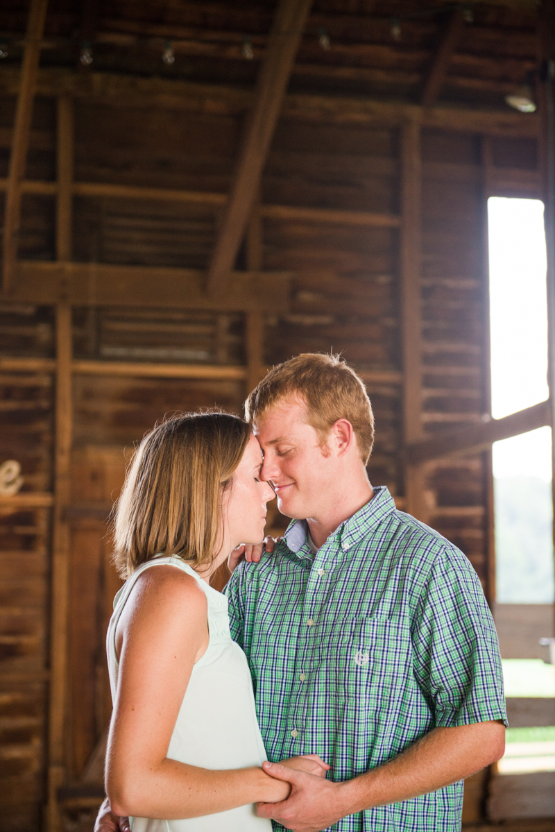 maryland-engagement-photographer-shoemaker-homestead-taneytown-0007-photo