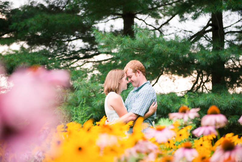 maryland-engagement-photographer-shoemaker-homestead-taneytown-0009-photo