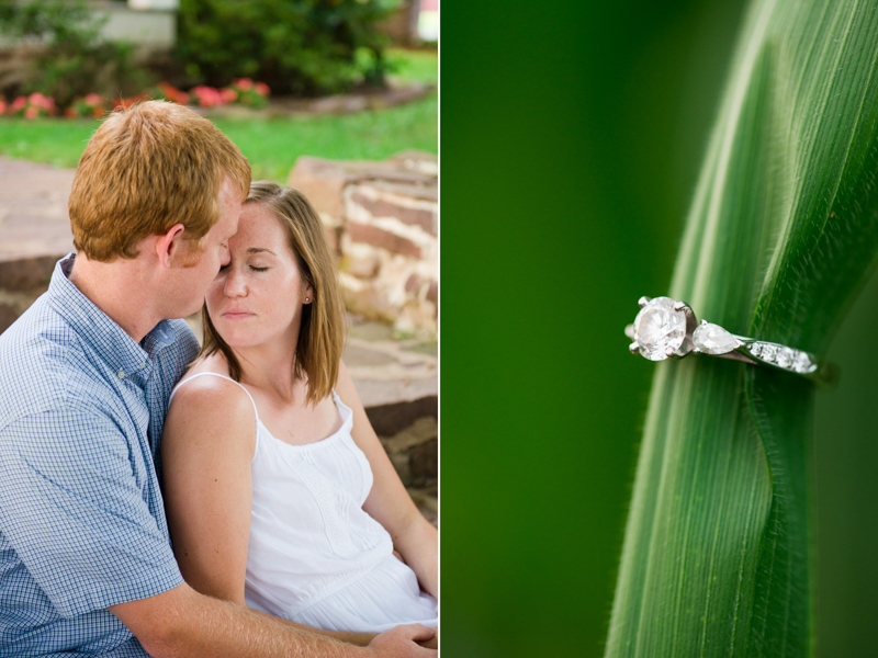 maryland-engagement-photographer-shoemaker-homestead-taneytown-t1-photo