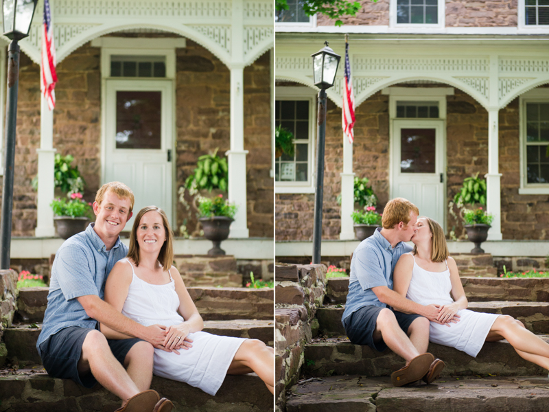 maryland-engagement-photographer-shoemaker-homestead-taneytown-t2-photo