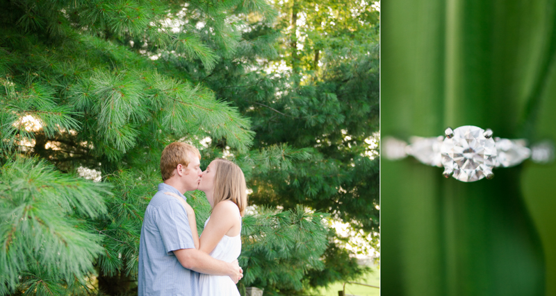 maryland-engagement-photographer-shoemaker-homestead-taneytown-t3-photo