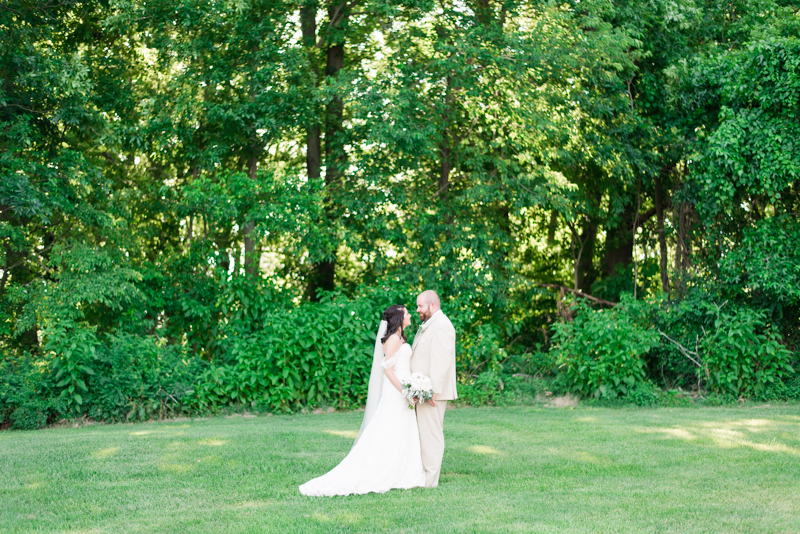 maryland-wedding-photographer-billingsley-house-0067