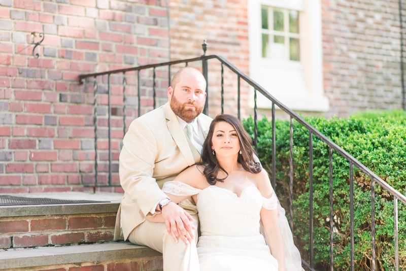 maryland-wedding-photographer-billingsley-house-0071