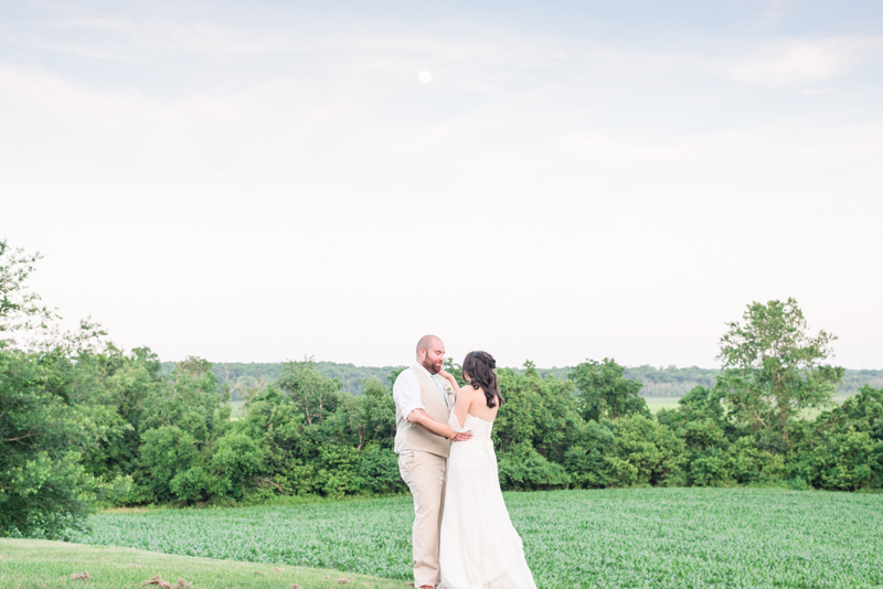 maryland-wedding-photographer-billingsley-house-0101