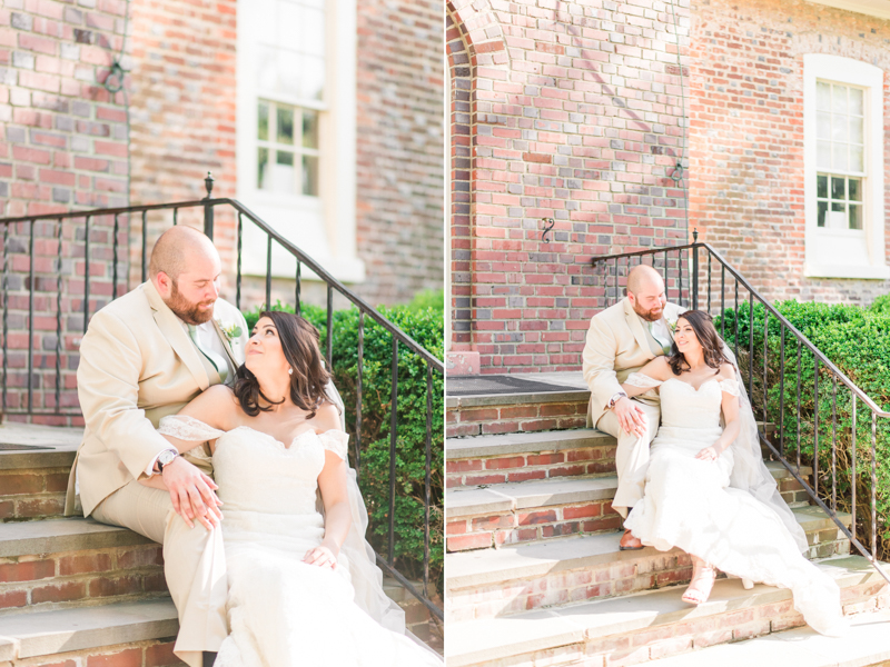 maryland-wedding-photographer-billingsley-house-t19-photo