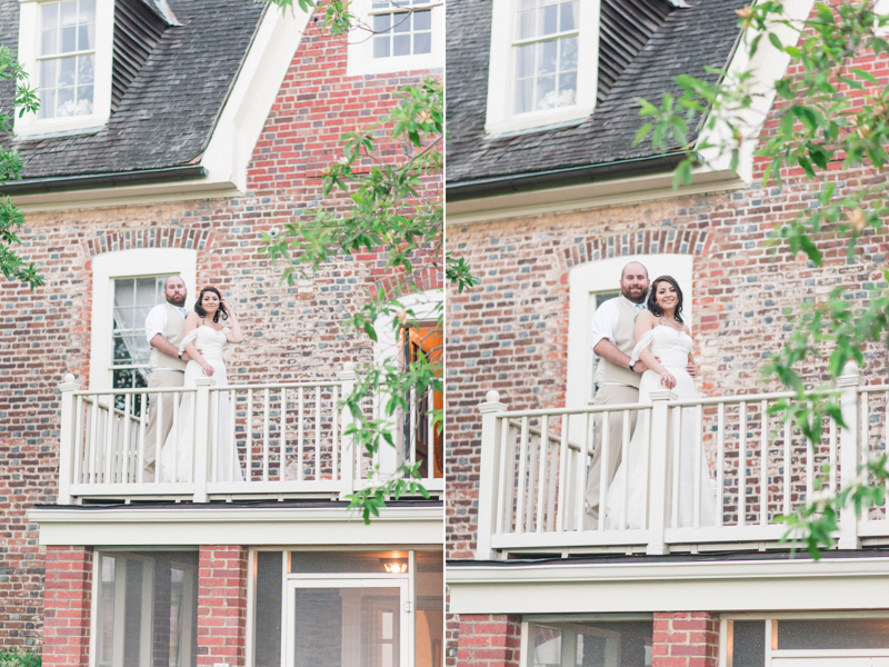 maryland-wedding-photographer-billingsley-house-t28-photo
