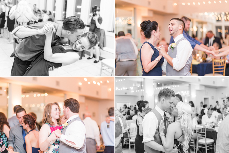 maryland-wedding-photographer-celebrations-pasadena-t22-photo