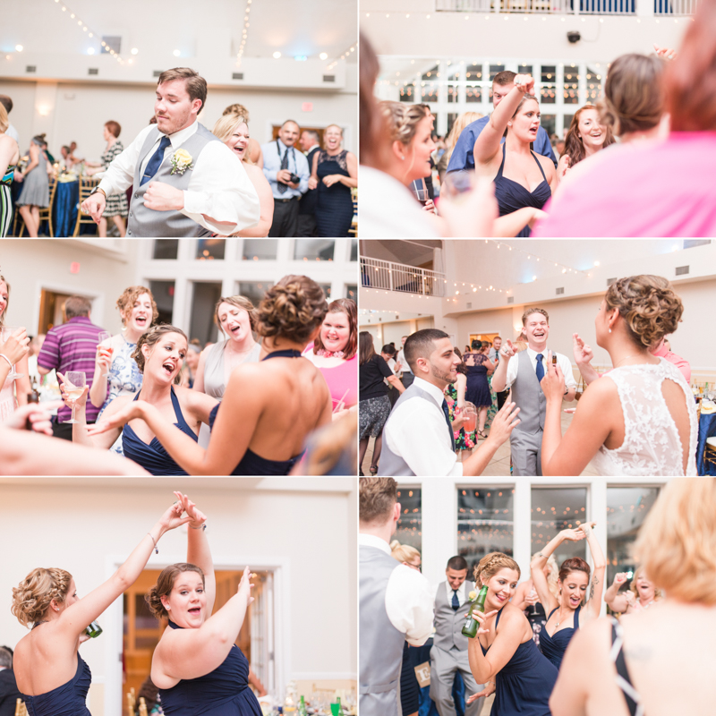 maryland-wedding-photographer-celebrations-pasadena-t23-photo