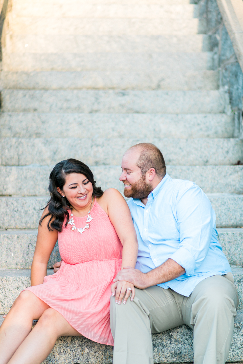 maryland-wedding-photographer-ellicott-city-main-street-0013-photo