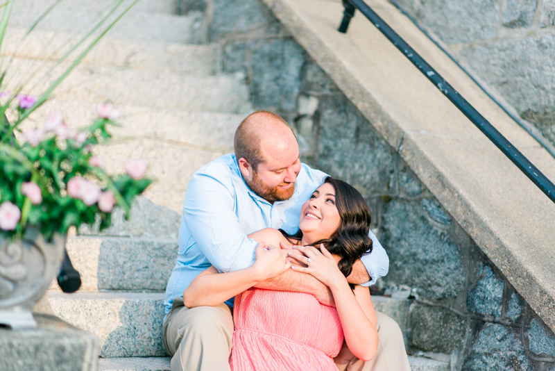 maryland-wedding-photographer-ellicott-city-main-street-0015-photo