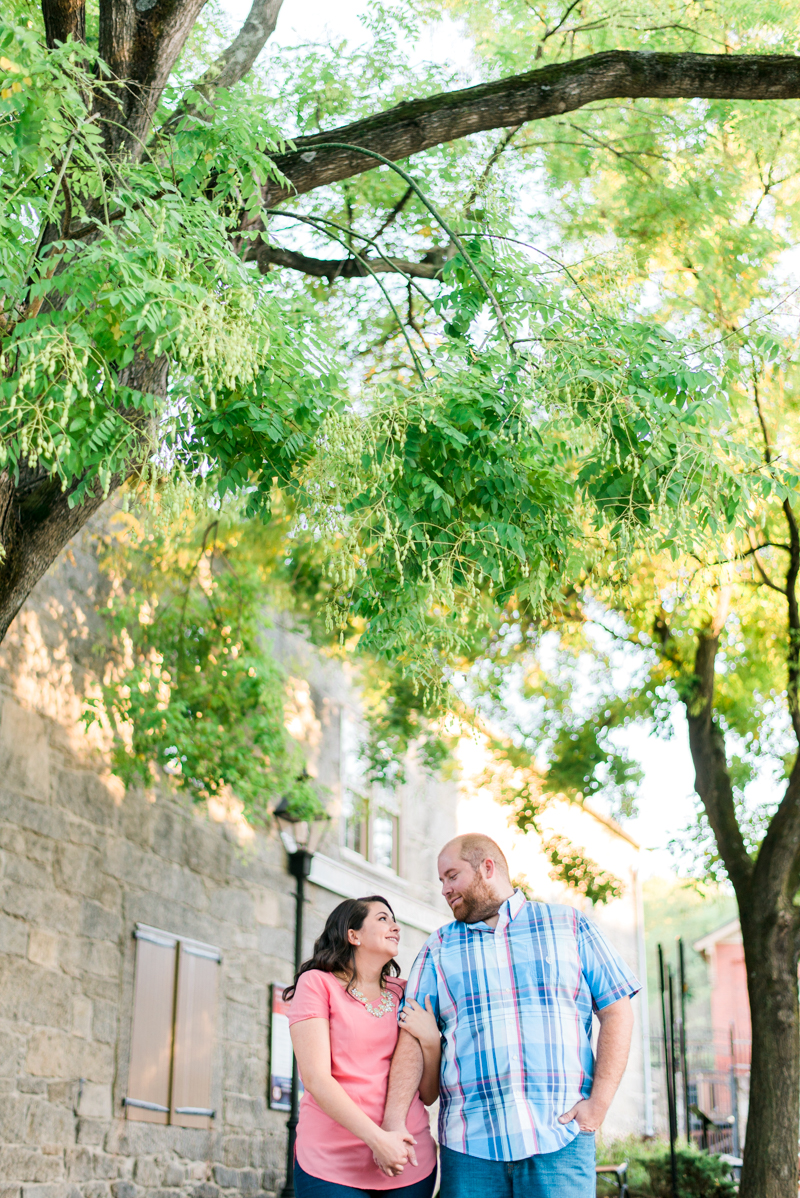 maryland-wedding-photographer-ellicott-city-main-street-0020-photo