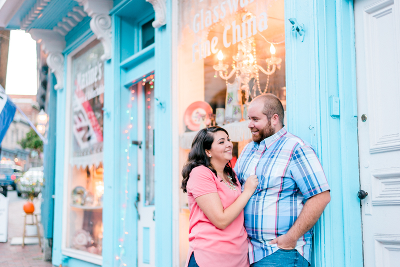 maryland-wedding-photographer-ellicott-city-main-street-0030-photo