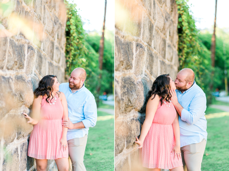 maryland-wedding-photographer-ellicott-city-main-street-T001-photo