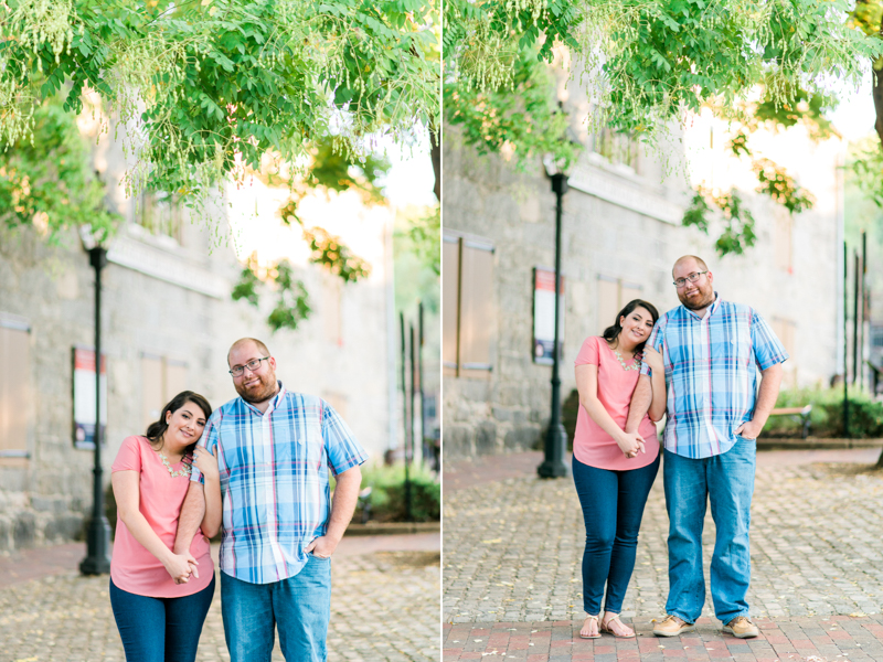 maryland-wedding-photographer-ellicott-city-main-street-T002-photo