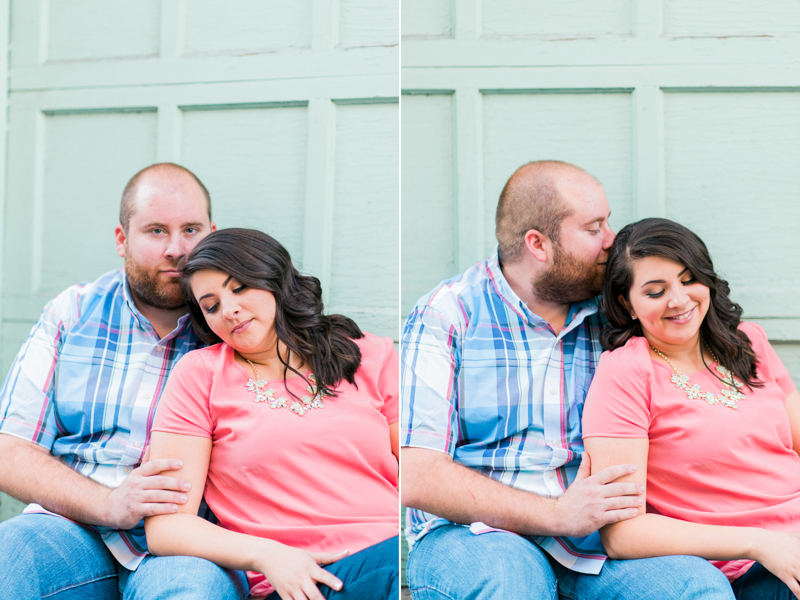 maryland-wedding-photographer-ellicott-city-main-street-T003-photo