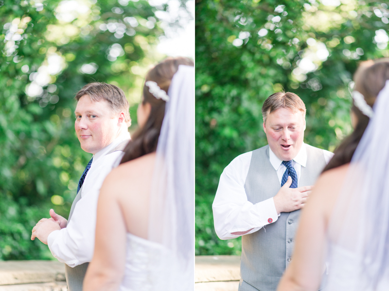 maryland-wedding-photographer-overhills-catonsville-t10-photo