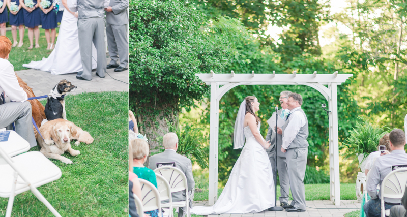 maryland-wedding-photographer-overhills-catonsville-t11-photo