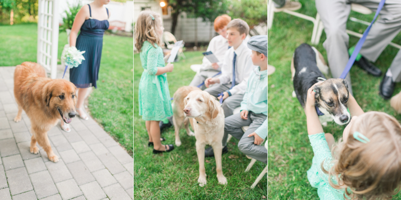 maryland-wedding-photographer-overhills-catonsville-t13-photo