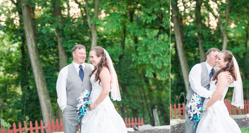 maryland-wedding-photographer-overhills-catonsville-t14-photo
