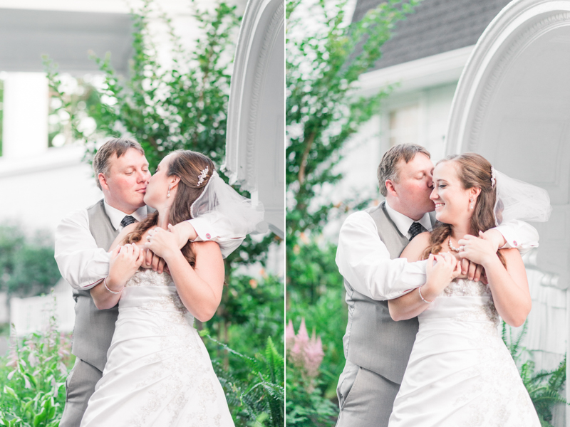 maryland-wedding-photographer-overhills-catonsville-t15-photo