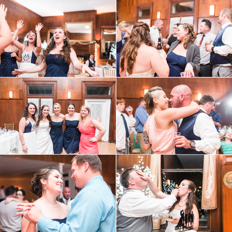 maryland-wedding-photographer-overhills-catonsville-t17-photo
