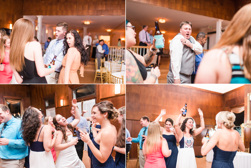 maryland-wedding-photographer-overhills-catonsville-t18-photo