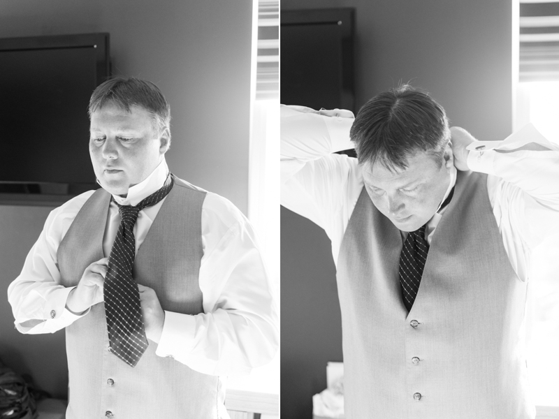 maryland-wedding-photographer-overhills-catonsville-t6-photo