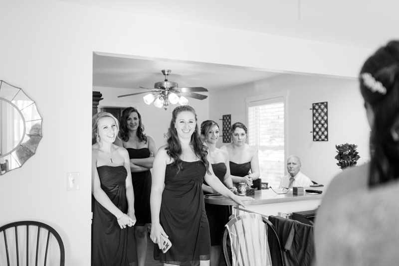maryland-wedding-photographer-overhills-mansion-catonsville-0010-photo