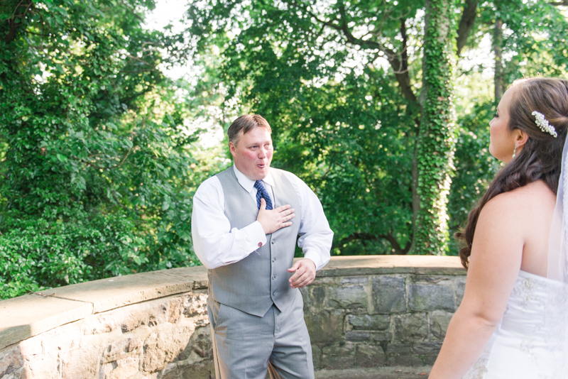 maryland-wedding-photographer-overhills-mansion-catonsville-0013-photo