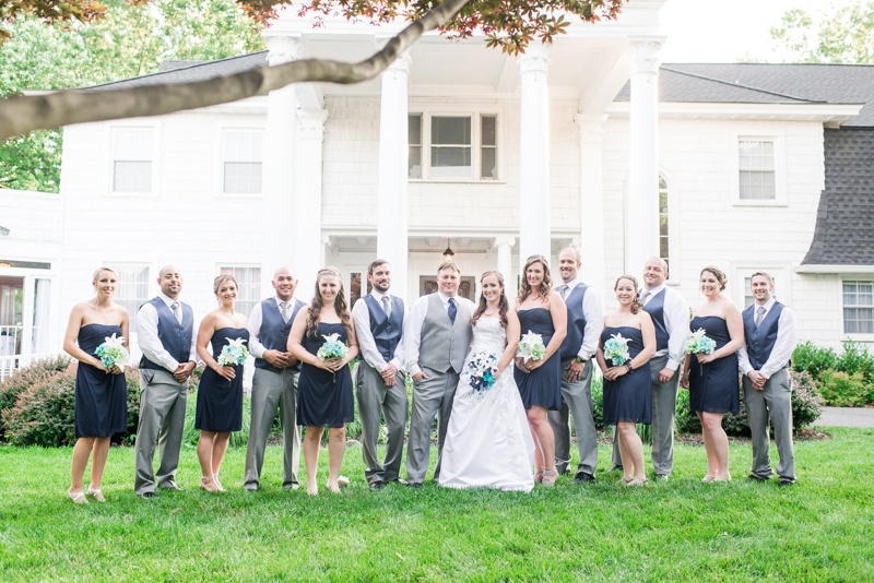 maryland-wedding-photographer-overhills-mansion-catonsville-0014-photo