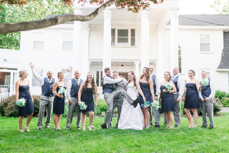 maryland-wedding-photographer-overhills-mansion-catonsville-0015-photo