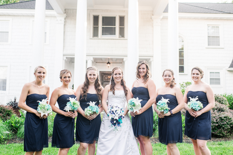 maryland-wedding-photographer-overhills-mansion-catonsville-0016-photo