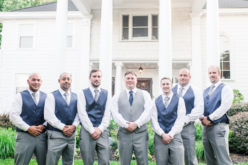 maryland-wedding-photographer-overhills-mansion-catonsville-0017-photo