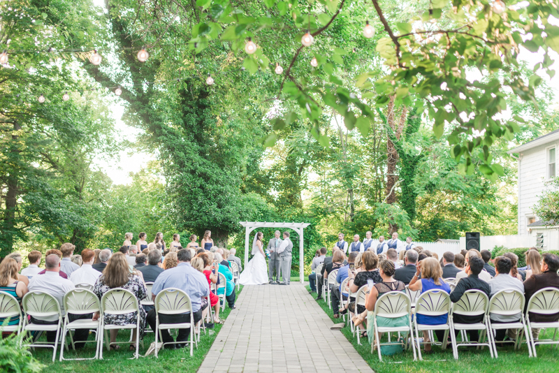 maryland-wedding-photographer-overhills-mansion-catonsville-0019-photo