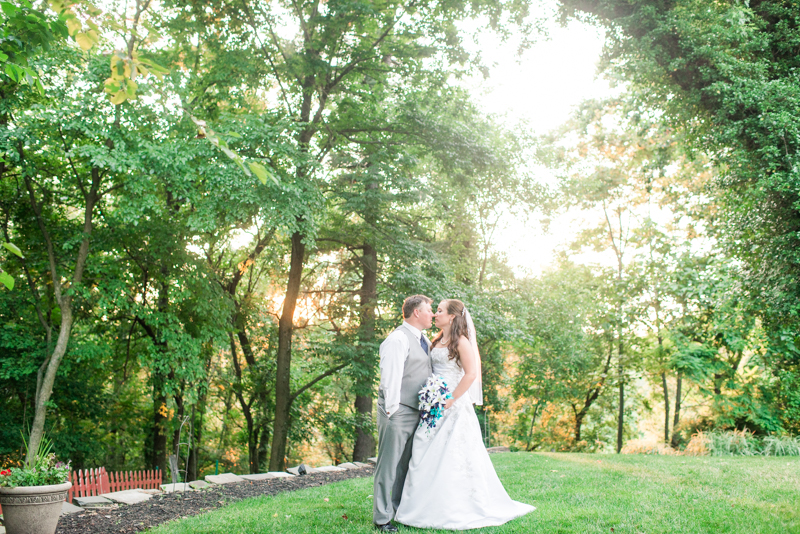 maryland-wedding-photographer-overhills-mansion-catonsville-0024-photo