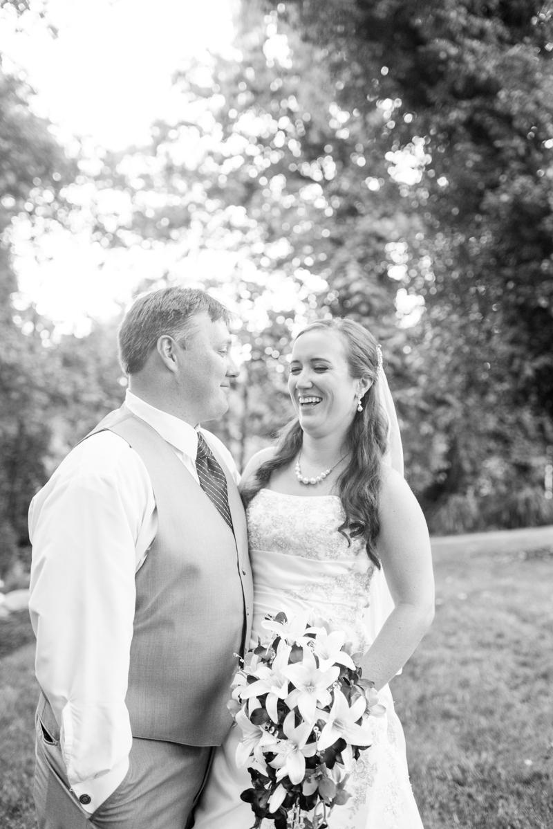 maryland-wedding-photographer-overhills-mansion-catonsville-0026-photo