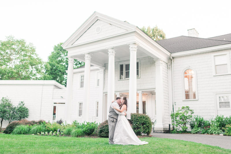 maryland-wedding-photographer-overhills-mansion-catonsville-0028-photo