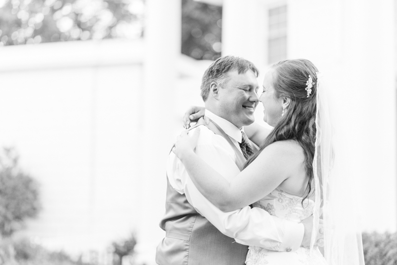 maryland-wedding-photographer-overhills-mansion-catonsville-0033-photo