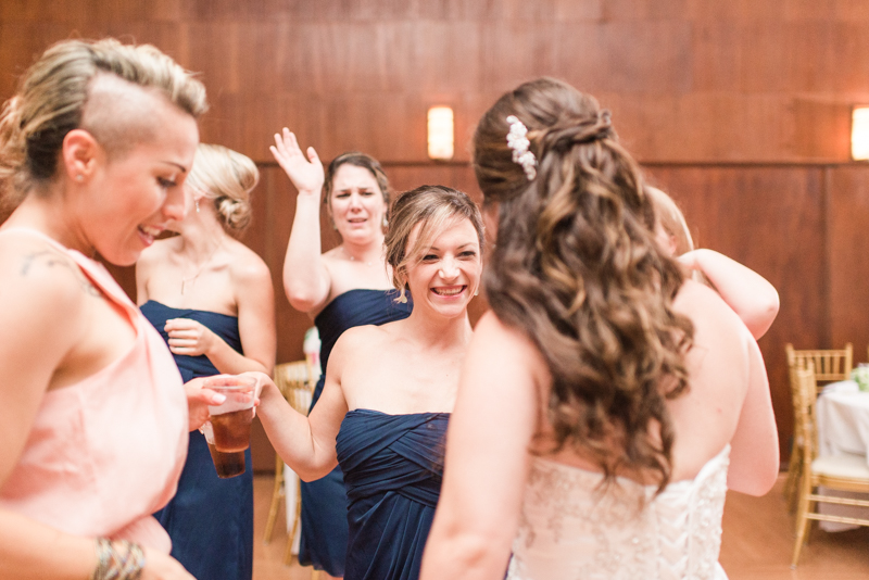 maryland-wedding-photographer-overhills-mansion-catonsville-0045-photo
