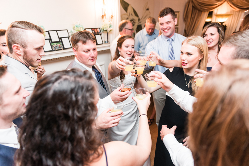 maryland-wedding-photographer-overhills-mansion-catonsville-0048-photo