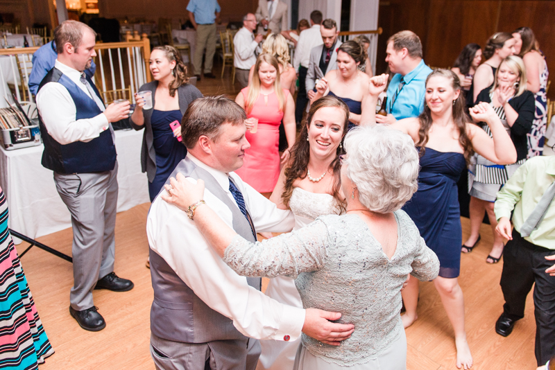 maryland-wedding-photographer-overhills-mansion-catonsville-0049-photo