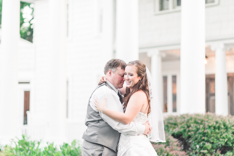 maryland-wedding-photographer-overhills-mansion-catonsville-0052-photo