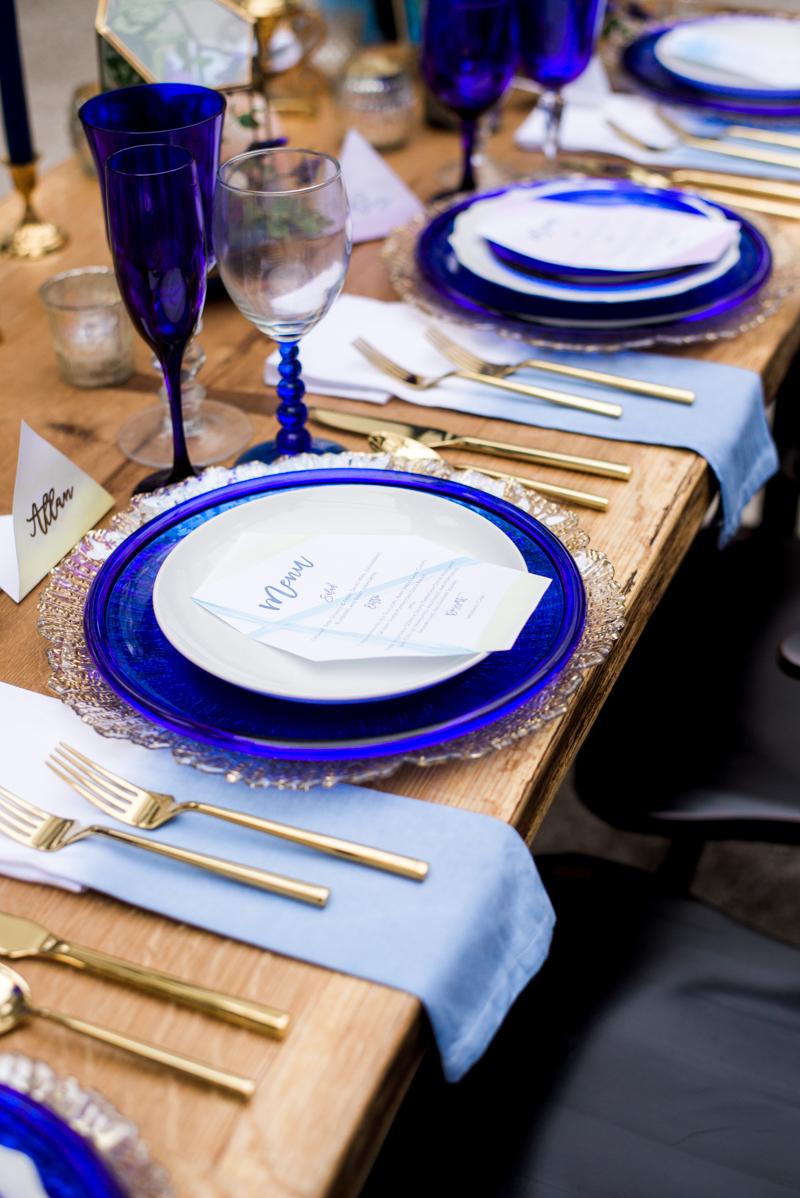 maryland-wedding-photographer-patapsco female-institute-0014-photo