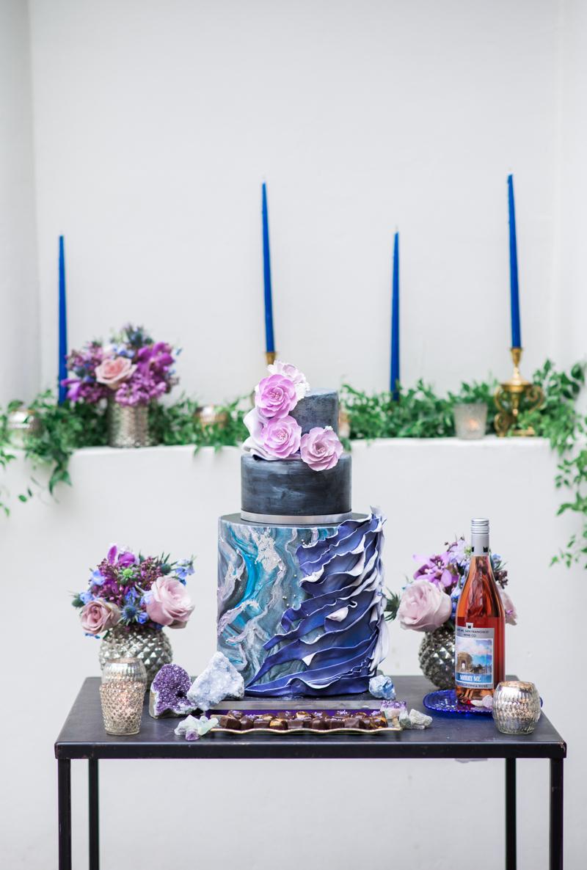 maryland-wedding-photographer-patapsco female-institute-0021-photo