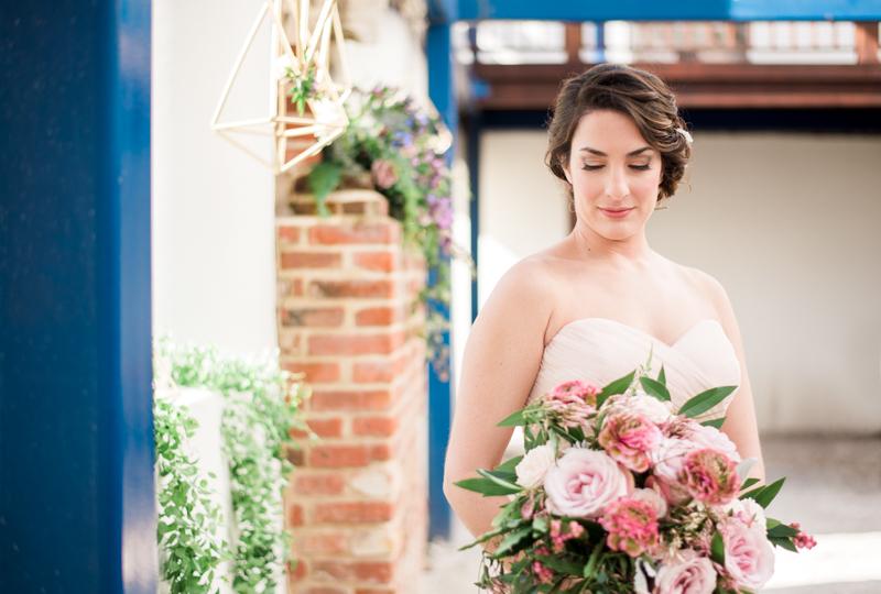 maryland-wedding-photographer-patapsco female-institute-0028-photo