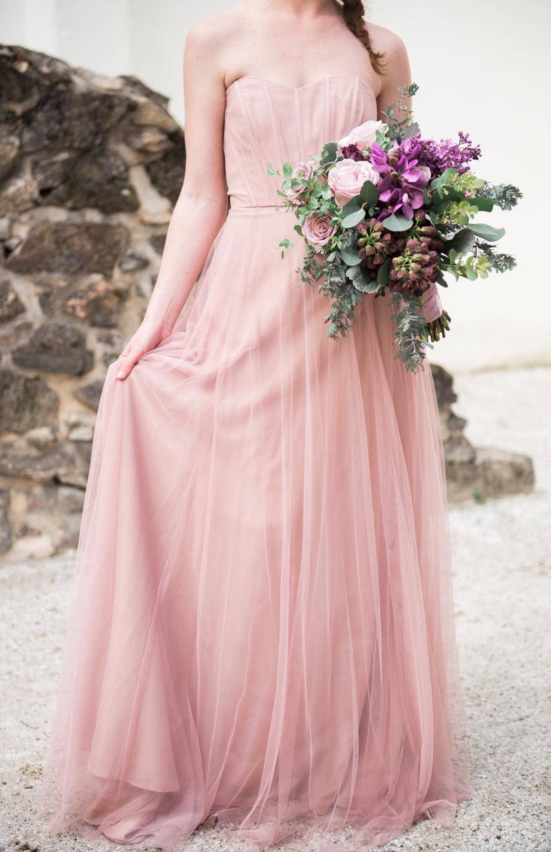 maryland-wedding-photographer-patapsco female-institute-0030-photo