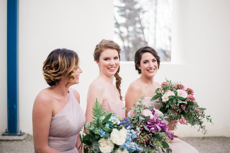 maryland-wedding-photographer-patapsco female-institute-0031-photo